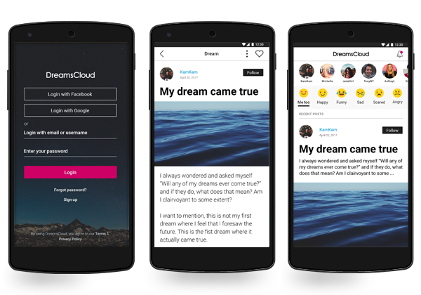 dreamscloud-mobile_slider_4.png