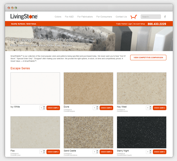 new-livingstone-surfaces_slider_2.png