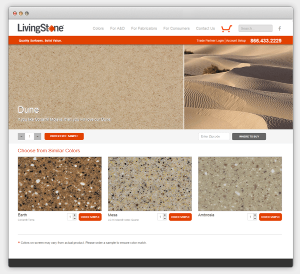 new-livingstone-surfaces_slider_3.png