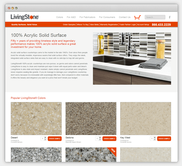 new-livingstone-surfaces_slider_5.png