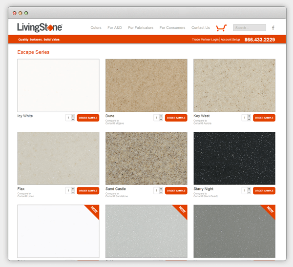 new-livingstone-surfaces_slider_7.png